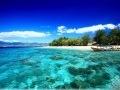 Indonésie - Poznávací okruhy - Ostrov bohů Bali a korálové ostrovy Gili