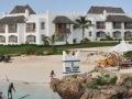 Tanzánie - Zanzibar - The Royal Zanzibar Beach Resort