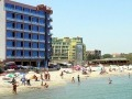 Sunny Bay