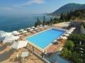 Řecko - Korfu - Grande Mare