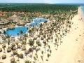 Dominikánská republika - Punta Cana - Grand Bahia Principe Bavaro