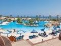 Sunrise Royal Makadi Resort & Spa