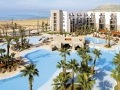 Maroko - Agadir - Atlas Royal Hotel & Spa