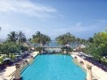 Indon�sie - Tanjung Benoa - Conrad Bali