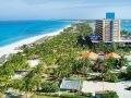 Kuba - Varadero - Bellevue Playa Caleta