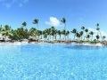Dominikánská republika - Punta Cana - Luxury Bahia Principe Fantasia