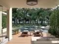 Dominik�nsk� republika - Punta Cana - Excellence El Carmen