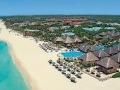 Mexiko - Playacar - Allegro Playacar Resort