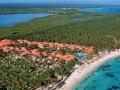 Dominik�nsk� republika - Punta Cana - Natura Park