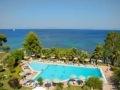 Řecko - Korfu - Corfu Senses Resort