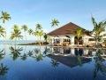 Tanz�nie - Zanzibar - The Residence