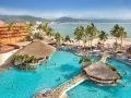 Mexiko - Puerto Vallarta - Sunscape Puerto Vallarta Resort & Spa