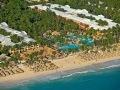Dominikánská republika - Punta Cana - Iberostar Punta Cana