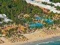 Dominikánská republika - Punta Cana - Iberostar Dominicana
