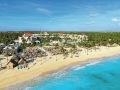 Dominikánská republika - Punta Cana - Iberostar Grand Bavaro