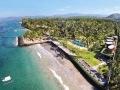 Indonésie - Bali - Candi Beach Resort And Spa