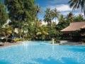 Indon�sie - Lombok - Senggigi Beach