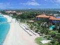 Indonésie - Bali - Grand Mirage Resort & Thalasso Bali