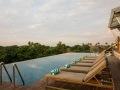Indonésie - Bali - Artotel