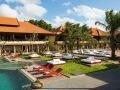 Indonésie - Bali - Sadara Boutique Beach Resort