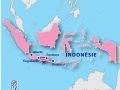 Indonésie - Poznávací okruhy - Kombinovaný okruh Bali a Jáva