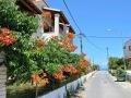 Řecko - Korfu - Studia Mery