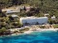 Řecko - Korfu - Primasol Ioanian Sun