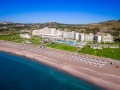 Rodos Palladium Leisure and Wellness