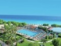 Labranda Blue Bay Beach Alexandria Club