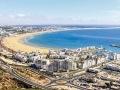 Maroko - Poznávací okruhy - Královská Sultánská Města I