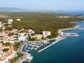 Ilirija Resort Biograd
