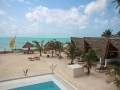 Tanzánie - Zanzibar - Nur Beach Resort