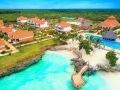 Tanzánie - Zanzibar - Azao Resort & Spa