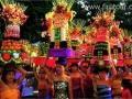 Indon�sie - Pozn�vac� okruhy - Grand tour Indon�si�: Sumatra-J�va-Bali