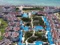 Mexiko - Playa Del Carmen - Grand Riviera Princess